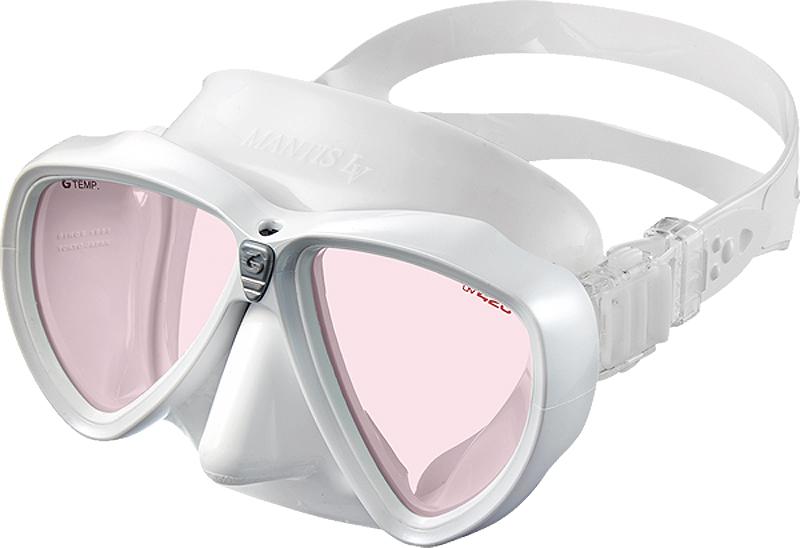 メタグラスホワイト(MT Glass White)|ホワイトシリコン