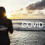 タイ プーケット ダイビング コロナ ワクチン ガイドライン